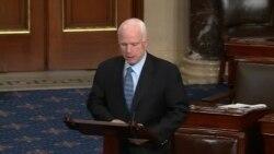 Rasprava o Crnoj Gori u Senatu SAD