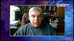 Александр Коновалов: Россия начинает понимать, что зашла слишком далеко