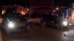 土耳其拘押幾名維吾爾人疑與新年夜店襲擊有關