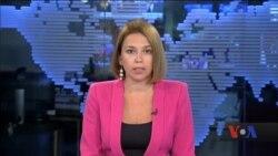 Час-Тайм. Українське питання – на 73-й сесії Генасамблеї ООН