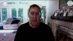 Джон Хербст: «Много ошибок всех сторон»