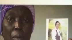 Yau Da Gobe: Shekaru Biyu da Sace Daliban Chibok