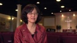 维州华裔对大选的回顾和对新政府的期待