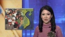 Hoa Kỳ quan tâm đến Xã hội Dân Sự ở Việt Nam