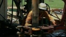 US Overtakes Saudi Arabia as World's Largest Oil Producer