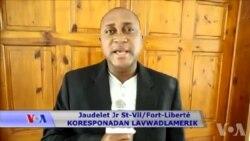 Ayiti-Ekonomi: Yon Konpayi Prive Ayisyen, SISALCO, Jwenn Finansman BID pou l Kiltive Pit nan Depatman Nòdès