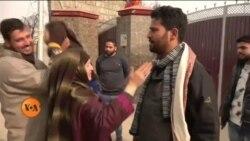 جموں و کشمیر میں انتخابات: بی جے پی کتنی کامیاب رہی؟