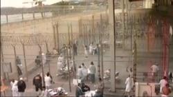 Смертная казнь в США: за и против