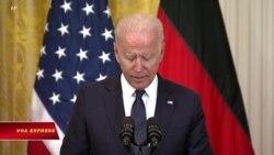 Mỹ nói Cuba là 'nhà nước thất bại', Việt Nam tin Cuba sẽ vượt qua khó khăn