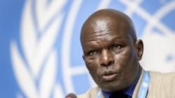 Urupfu rwa Perezida Nkurunziza Ntiruhagarika Amatohoza Atandukanye ku Burundi