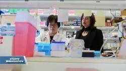 Akciğer Kanseri Riskini Artıran Gen Bozukluğunu Tespit Eden Türk