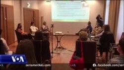 Studimi: Spitalet e Shqipërisë përballojnë pandeminë me mungesa të shumta në njerëz dhe pajisje