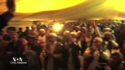 Выборы в Афганистане: кандидаты обещают мир и процветание