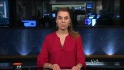 Студія Вашингтон. Чи відповідальна Росія за атаку в Сирії?