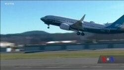 Причини авіакатастроф Boeing 737 Max 8 - думки експертів. Відео
