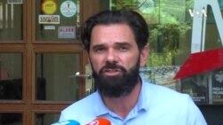 Bojan Bajić: Predsjednik VSTV-a nije postupio po Zakonu i Poslovniku VSTV-a