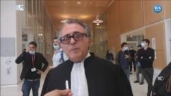 """Türk Sanık Avukatı: """"Küçük Suçlara Bulaştı Ama Terörle İlgisi Yok"""""""