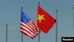 Cuộc đối thoại lần này được hy vọng sẽ thúc đẩy hơn nữa mối quan hệ song phương vững mạnh và ngày càng phát triển giữa Mỹ và Việt Nam.