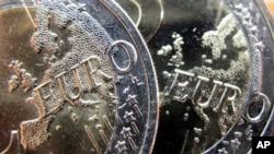 União Europeia chegou a acordo sobre a crise do Euro