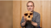 New Age Estimate for Early Human Skull Produces Surprising Discovery