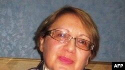 Leyla Yunus: Hökumət xalqla demokratiya yolu ilə danışa bilmir