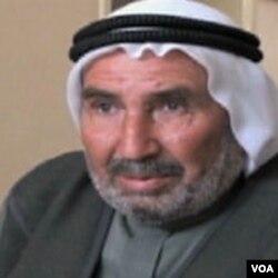 Mahmoud Al Helou: Mir najbolje, zapravo jedino dobro rješenje