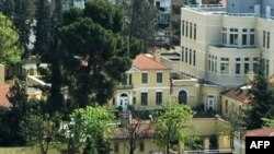 SHBA, të zhgënjyera nga mosmiratimi i ligjit për gjykatat administrative në Shqipëri