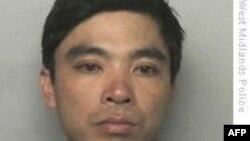 Cảnh sát Anh kêu gọi giúp nhận dạng xác người Việt