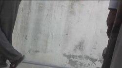 2011-12-30 粵語新聞: 兩名外國救援人員在索馬里遭槍殺