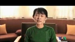 Dünyaya baxış - 08 mart 2012