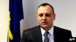Petroviç: Bisedimet Prishtinë-Beograd do të lehtësojnë decentralizimin në veri