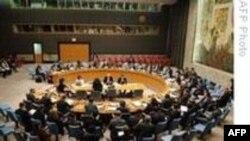BMT İrana qarşı 4-cü sanksiyalar paketi layihəsini təqdim edib