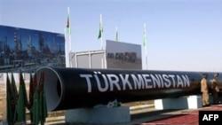 Turkmanistonda portlashlar, qancha odam o'lgani noma'lum