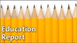 Education Report