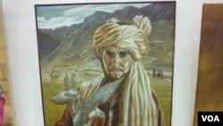 وادی سندھ کی ثقافت کے دلفریب رنگ