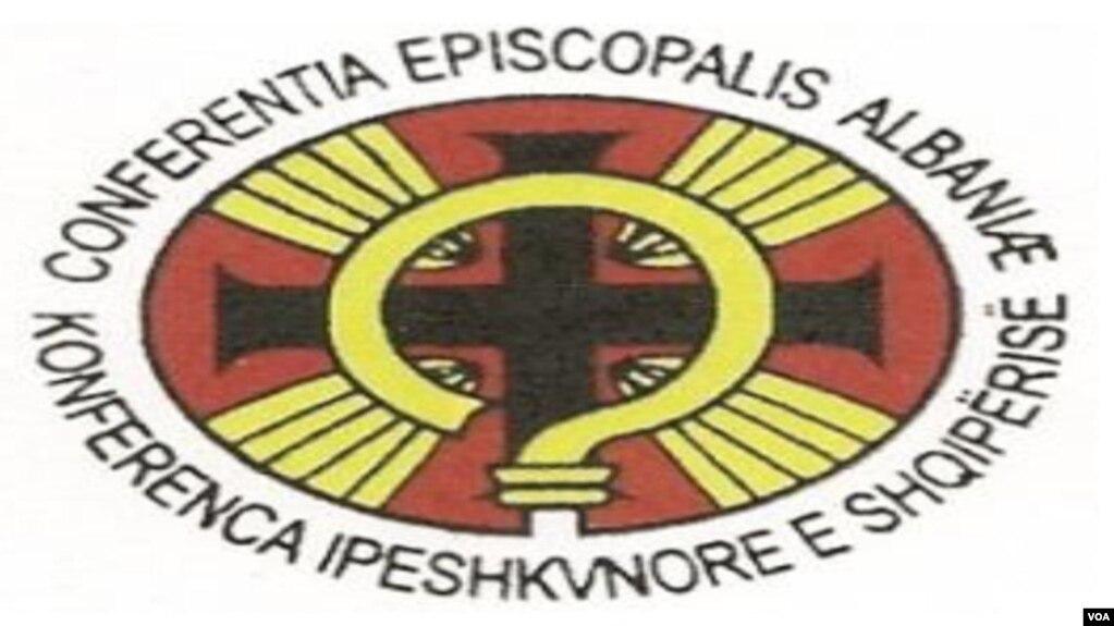 Shqipëri, Kisha Katolike: Dhuna nuk është zgjidhje