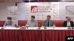 Vendimi i GJDN e vë Kosovën në pozitë më të favorshme