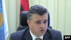 Ristani: Fletëvotimet do të fillojnë të asgjesohen nga 10 janari