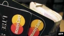 Tin tặc dùng thông tin thẻ tín dụng đánh cắp cho từ thiện 1 triệu đôla