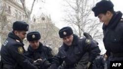 Մամուլի միջազգային ինստիտուտը Թուրքիան, Ադրբեջանը և մի շարք այլ երկրներ «մամուլի թշնամի» է անվանել