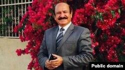 Mohsin Soran