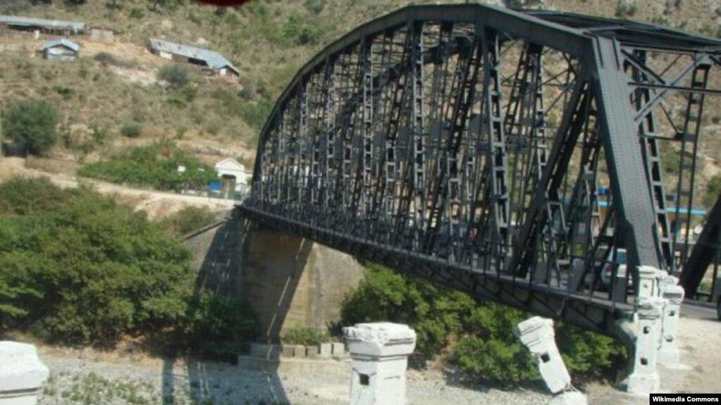 Urat në Shqipëri, ARRSH: S'ka vend për panik