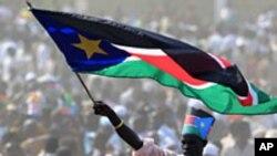 جنوبی سوڈان کو اقوام متحدہ کا رکن بنانے کی سفارش