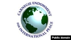 Carniegie Endowment for International Peace