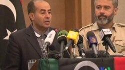2011-10-20 粵語新聞: 利比亞全國過渡委員會證實卡扎菲已死亡