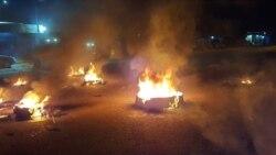 Kayes sigida wilikajow couvre feu kama