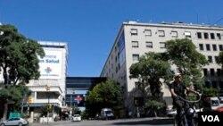 La Justicia de Uruguay investigará también a los médicos que firmaron los certificados de defunción.