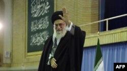 ისრაელი ირანს დაბომბავს?