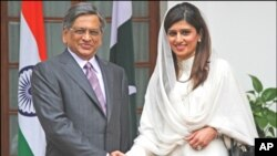 پاکستان کا بھارت کو پسندیدہ ملک قرار دینے کا اصولی فیصلہ