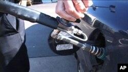 САД ги зголемија стандардите за ефикасност на потрошувачката на гориво